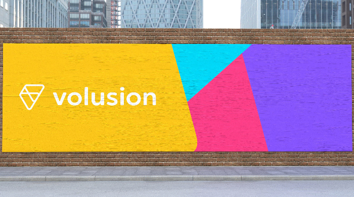 09-volusion-brand-city-wall_1602333442.png
