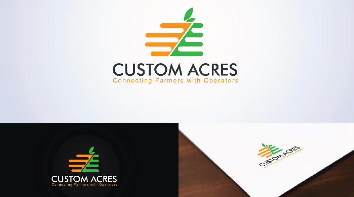 Custom-Acres_02_1604925799.png