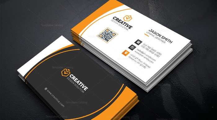 Elegant-Business-Card-Mockup-3_1602243467.png