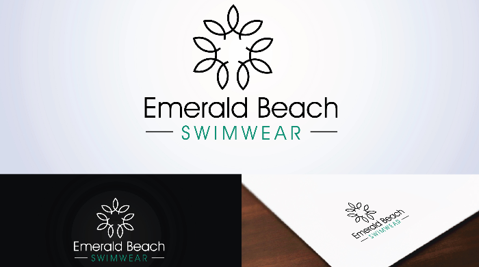 Emerald-Beach-Swimwear_01_1603193330.png
