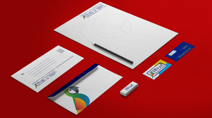 Free-Simple-Stationery-Mockup-PSD-File_1603110377.png
