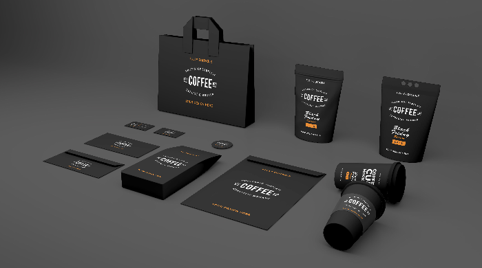 Realistic-Coffee-Brand-Identity-Mockup-Graphics-5670653-1_1603799548.png