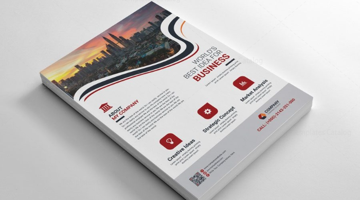 Simple-Creative-Flyers-Design-4_1603199797.png