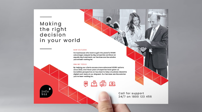 a5-business-flyer-template-2_1603199591.png