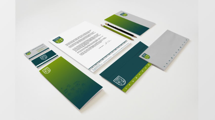 create-complete-logo-design-and-branding_1602765449.png