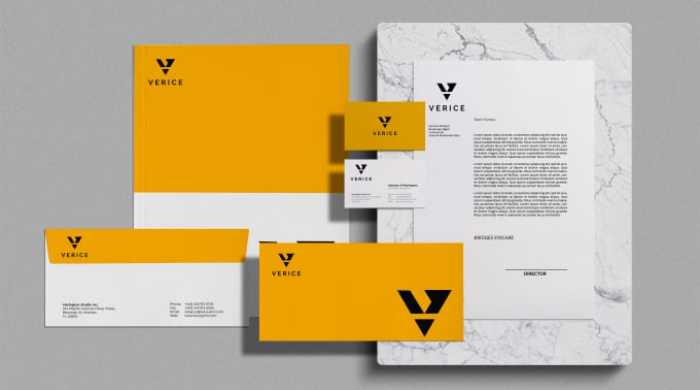 design-an-elegant-logo-and-brand-identity_1602765407.png