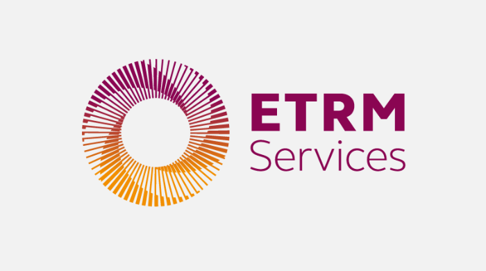 etrm-02_1603102617.png
