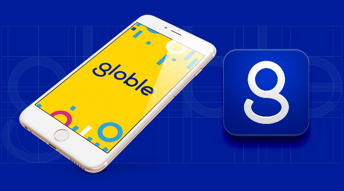 globle_1603280185.png