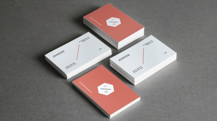 stationery-mockup-with-four-stacks-business-cards_23-2147928260_1603110344.png