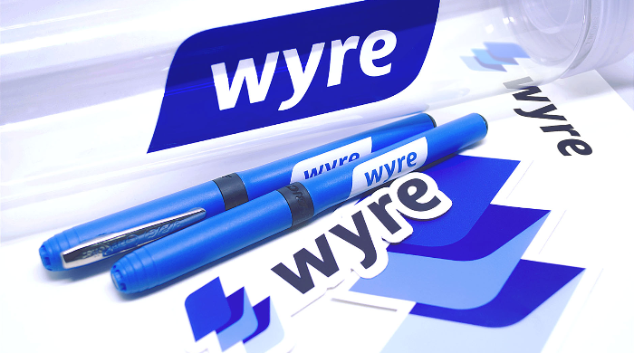 wyre_brand_assets_1602333522.png