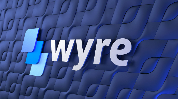 wyre_branded_wall_1602333371.png